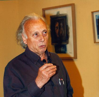 Josep Grau-Garriga