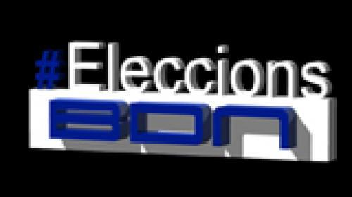 EleccionsBDN
