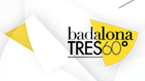 Badalona Tres60