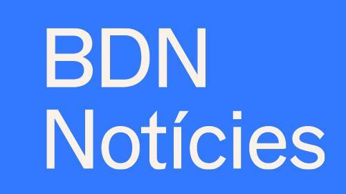 BDN Noticies