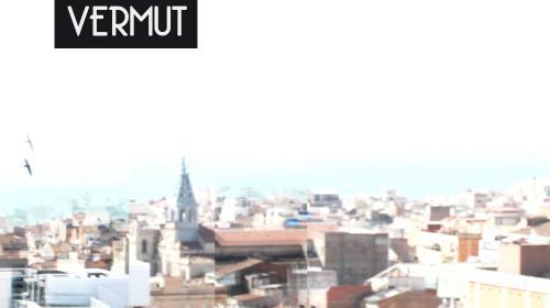 L' hora del Vermut
