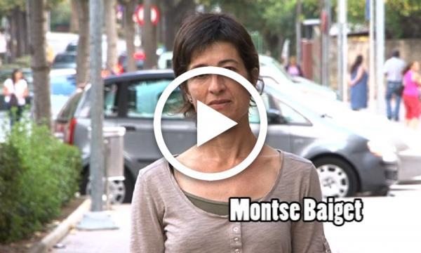 03.El Teatre, amb Montse Baiget.