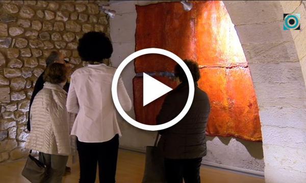 """Marie Ngom plasma les seves experiències personals a """"El silenci dels ecos"""", una finestra íntima a la seva vida"""