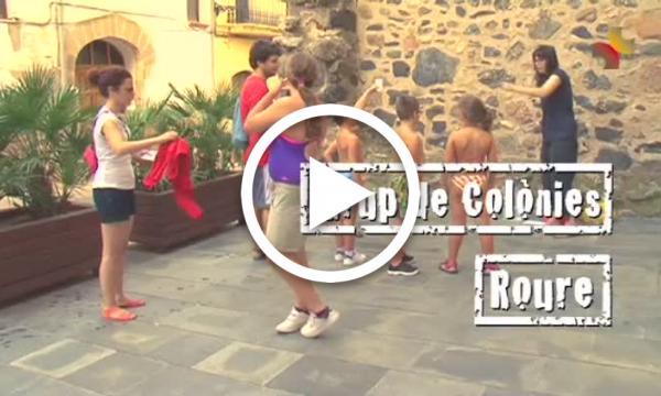 SEGELL SELVATÀ: El Roure